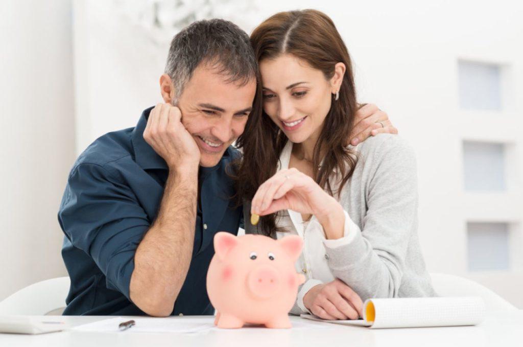 11 ways to save money when adopting