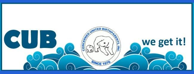 9 Resources for Birth Mothers Concerned United Birthparents inc