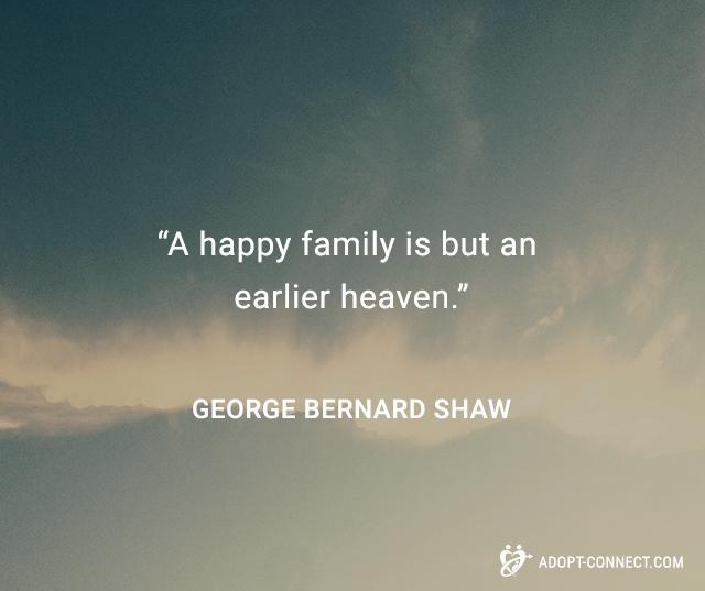 adoption quote 3