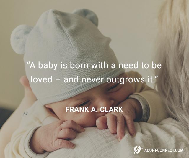 adoption quote 2