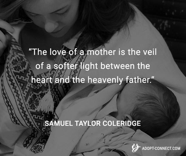 adoption quote 26