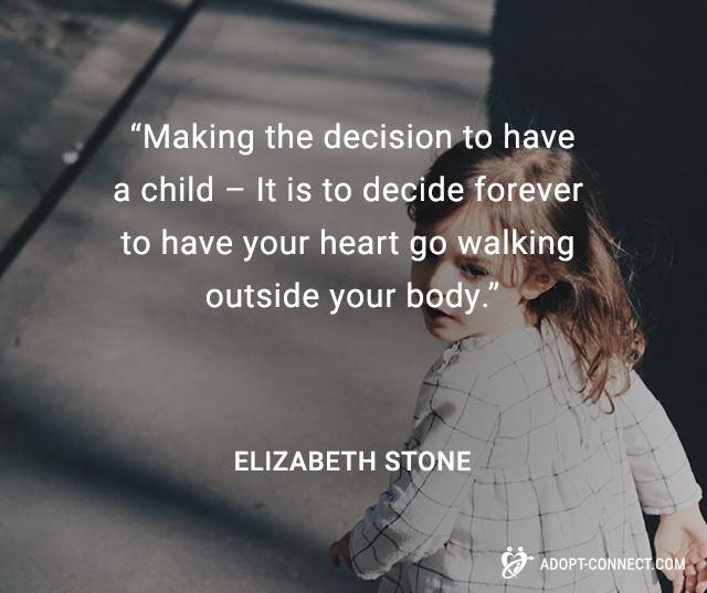 adoption quote 24