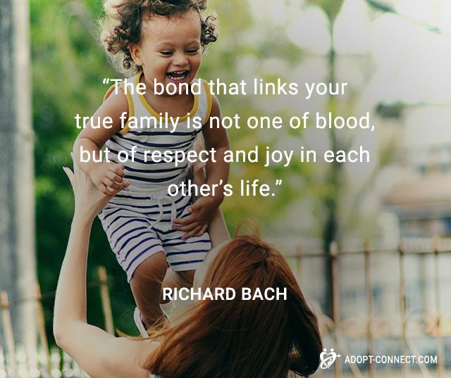 adoption quote 22