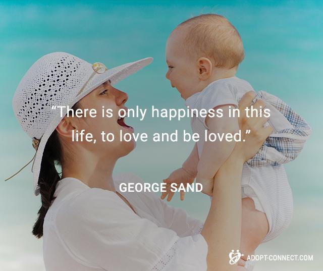 adoption quote 13