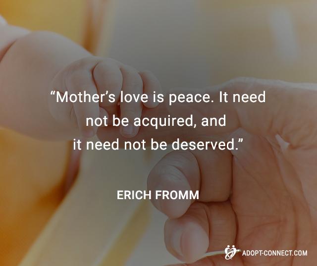 adoption quote 12