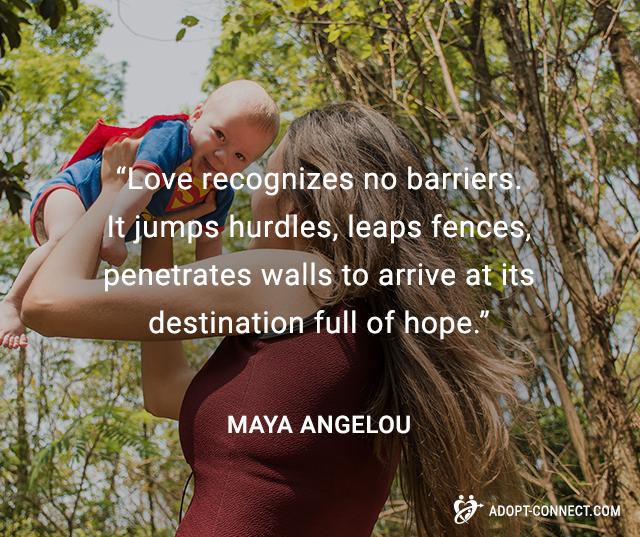 adoption quote 9
