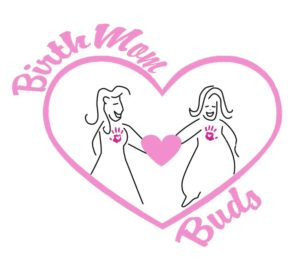 Birth Mom Buds