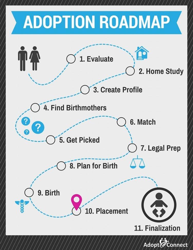 Adoption Roadmap-Placement